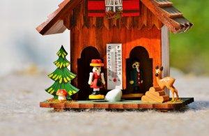 Норма температуры в квартире отопительный сезон