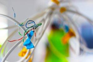 незаконное подключение к электросети ответственность
