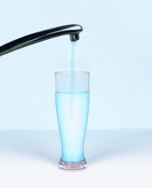 перерасчет за горячую воду по 354 Постановлению