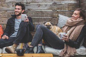 Кто платит за квартиру: собственник или прописанный