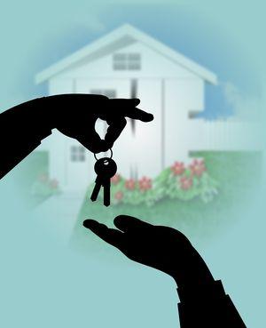 Продать земельный участок быстро и выгодно