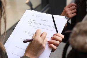 Акт обследования земельного участка образец