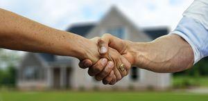 Как продать земельный участок