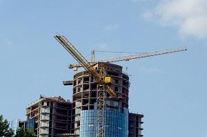 Плата за капитальный ремонт в новостройке