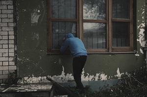 Как узнать аварийный дом или нет