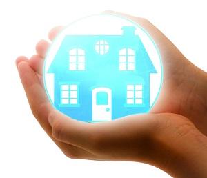 Титульное страхование недвижимости стоимости