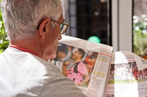 Компенсация за капремонт лицам старше 80 лет