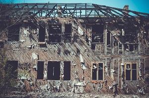 Признание жилого помещения непригодным для проживания