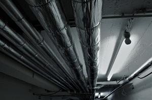 Вода в подвале многоквартирного дома что делать
