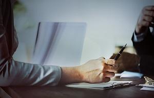 Расторжение договора аренды в одностороннем порядке арендодателе