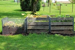 Планировка и застройка садовых дачных участков