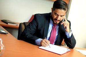 Основания отказа в государственной регистрации прав