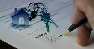 переуступка прав аренды в недвижимости