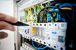 Надо ли менять счетчики электроэнергии