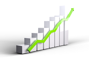 Двойное повышение коммунальных услуг