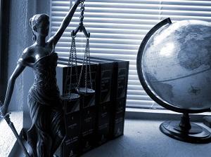Наследование по закону и завещанию