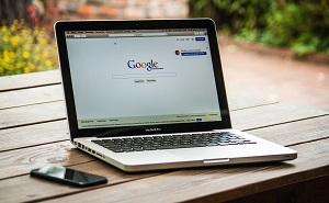 Как узнать свои налоги через интернет