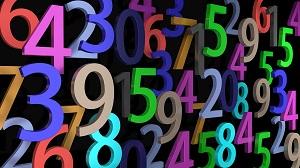 Кадастровый или условный номер в чем разница