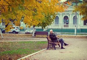 Наследство по завещанию обязательная доля пенсионер