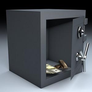 Где взять деньги на квартиру