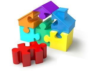 Обязательное страхование жилья