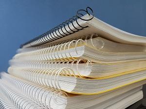 Документы для постановки на очередь квартиру