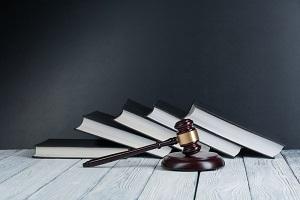 права прописанного в квартире не собственника