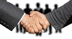 Протокол согласования разногласий