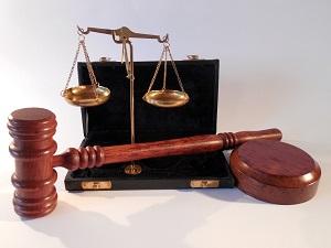 Суд по защите прав потребителя