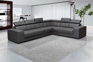 Возврат некачественной мебели