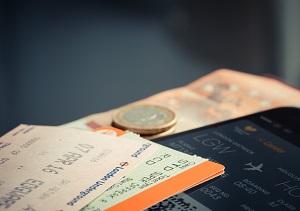 Обмен билетов ржд на другую дату
