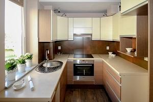 Как вернуть некачественную кухню изготовителю