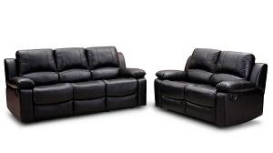 как вернуть деньги за возврат много мебели