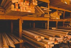Возврат строительных материалов по закону