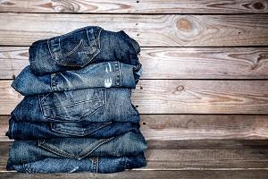 Как вернуть джинсы в магазин