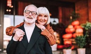 единовременное пособие при выходе на пенсию