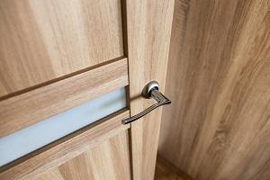 Гарантия на межкомнатные двери по закону