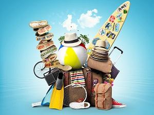 Может ли отпуск начинаться с выходного дня