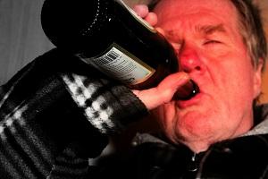 Увольнение за пьянку статья 81 тк рф